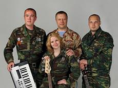 arsenal noyabrsk