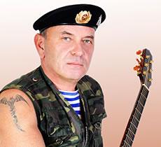 Филипенко Александр