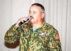 Ульянов Сергей