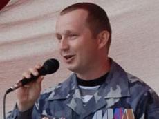 Власов Дмитрий